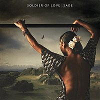Sade-Soldier-Of-Lover-Album-Cover-Art-794803
