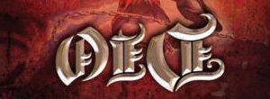 Devil_dio