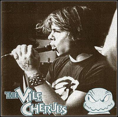 Vile_cherubs