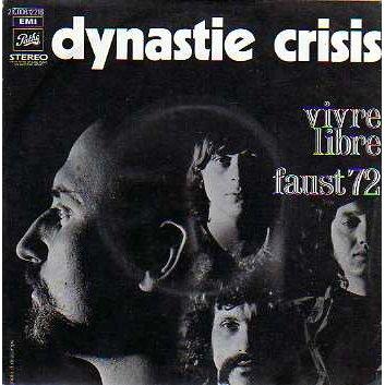 Dynastie_crisis
