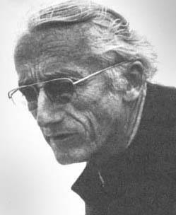 Jacques_Cousteau