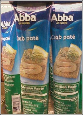 Abba_crab_pate