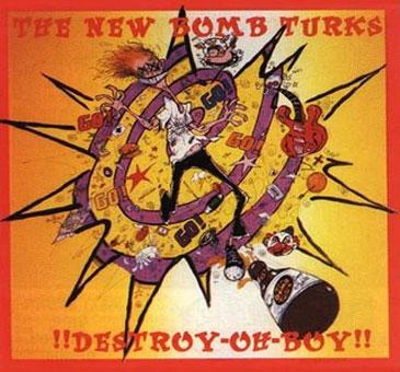 NewBombTurks-DestroyOhBoy