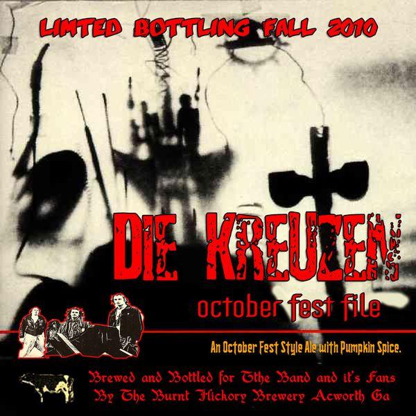 Die_kreuzen_beer
