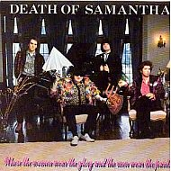 Death_of_samantha
