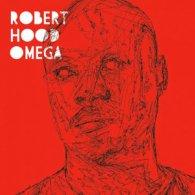 Robert-hood-omega