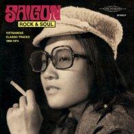 Saigon-rock-soul1