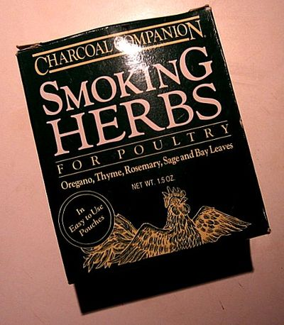 Smoking_herb