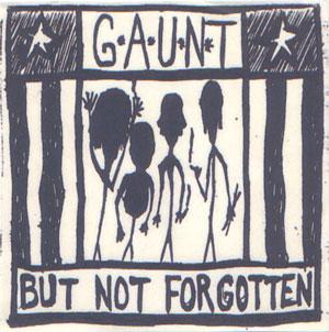 Gaunt_not_forgotten