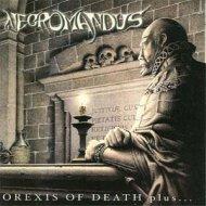 Necromandus
