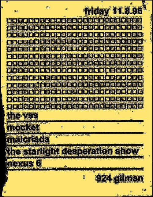 VSS_Flyer