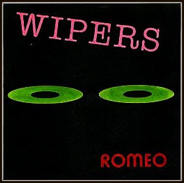 WipersRomeo2