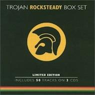 Trojan_rocksteady