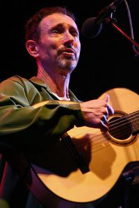 Jonathan_richman_cc_flickr_by_dani_canto