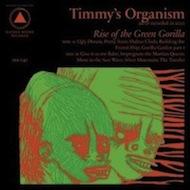 Timmys_organism