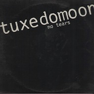 Tuxedomoon-no_tears