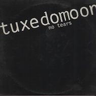 Tuxedomoon-no_tears
