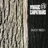 Magic_carpathians