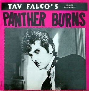 Panther_burns