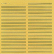 Faust_iv