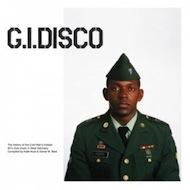 G-i-disco