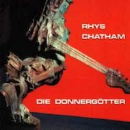 Rhys_chatham
