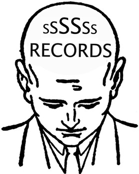 Sssssss_logo