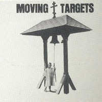 Moving_targets