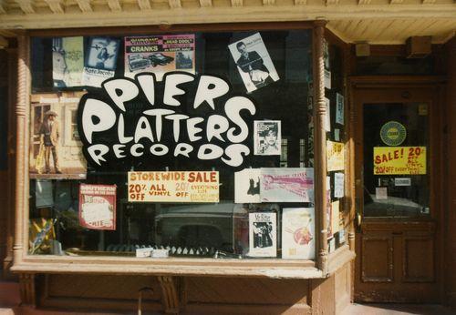 Pier_platters
