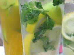 Drinks_3