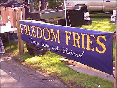 Freedom_fries