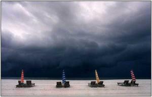 Storm_clouds_1