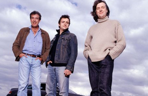 Top_gear_cast_2