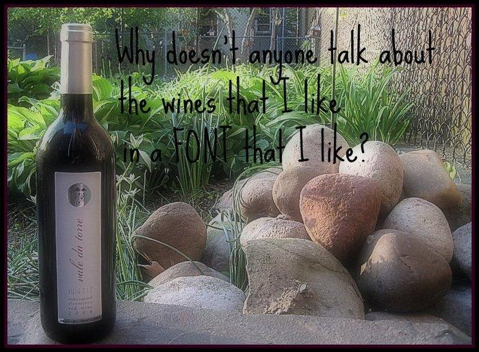 Wine_font