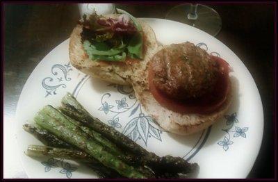 Lamb_burger_3
