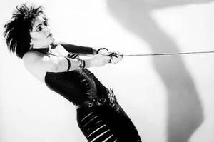 Siouxsie_2